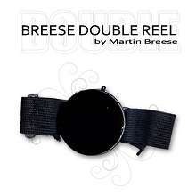Breese Double Reel
