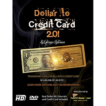 Dollar-to-Credit-Card-2.0