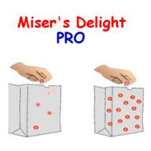 Misers Delight Pro