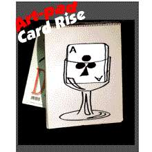 Art-Pad-Card-Rise