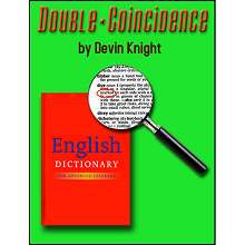 Double-Coincidence-by-Devin-Knight-and-Al-Mann
