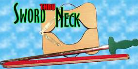 Sword-Thru-Neck
