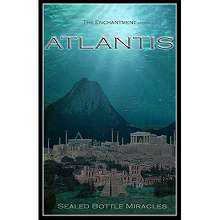 Atlantis (SQUEEZE) by The Enchantment*