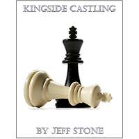 Kingside Castling - Jeff Stone*