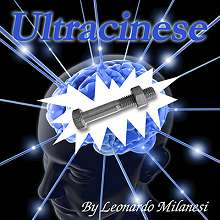 ULTRACINESE by Leonardo Milanesi and Netmagicas