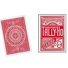 Tally-Ho-Circle-Back-Cards