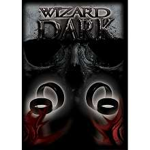 Wizard-Dark-PK-Ring--Curved