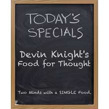 Food-For-Thought-by-Devin-Knight