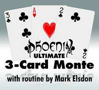 Phoenix-Ultimate-3-Card-Monte