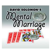 Mental Marriage