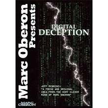 Digital-Deception-by-Marc-Oberon