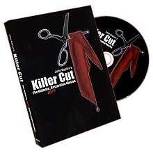 Killer-Cut-by-John-Kaplan