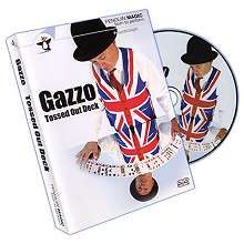 Gazzo-Tossed-Out-Deck