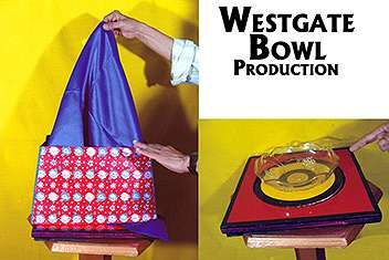 Westgate Bowl Production