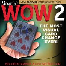 WOW-2.0-by-Masuda--faceup-version