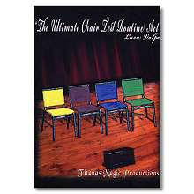 The-Ultimate-Chair-Test-Routine-by-Luca-Volpe-and-Titanas--eBook-DOWNLOAD