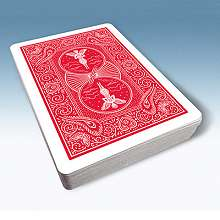 Mandolin-Playing-Cards