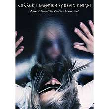 Mirror Dimension by Devin Knight