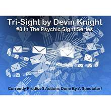 TriSight-by-Devin-Knight