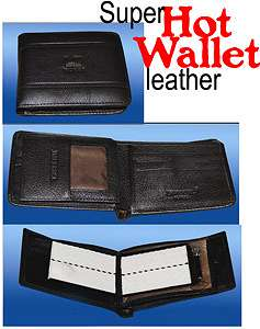 Hot Wallet - Tora