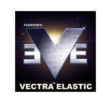 Vectra-Elastic-Thread