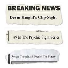 Clip-Sight by Devin Knight