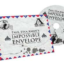 Impossible-Envelope-by-Paul-Stockman