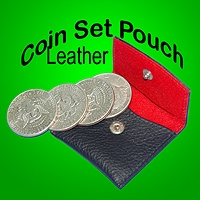 Coin-Pouch