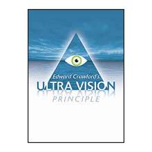 Ultra Vision Principle by Edward Crawford