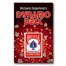 Dynamo-Deck-by-Richard-Osterlind