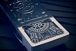 Deck-One-Industrial-Edition-Playing-Cards