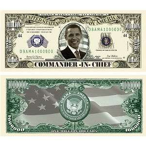 Barack-Obama-Million-Dollar-Bills