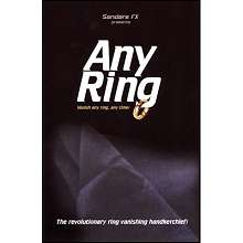 Any-Ring--Richard-Sanders