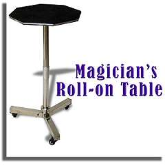 Rolling-Table-with-case