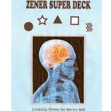 Zenner Super Deck*