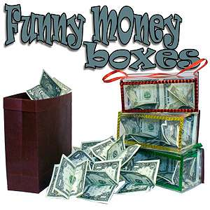 Funny-Money-Boxes