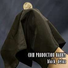Coin-Production-Hanky
