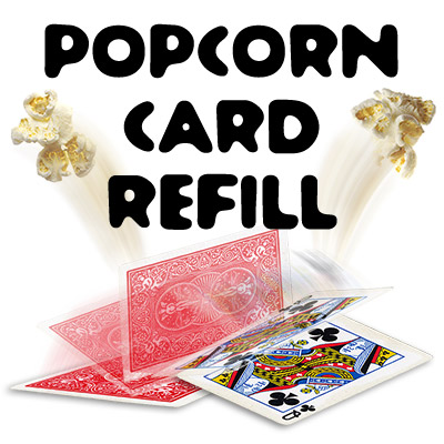 Popcorn-Card-Gimmick-by-Alex-Kolle