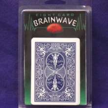 Eight Card Brainwave