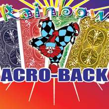 Rainbow-Acrobatic-Cards