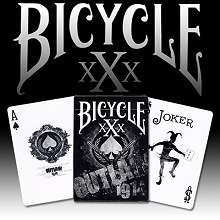 Outlaw-Bicycle-Deck-by-US-Playing-Card