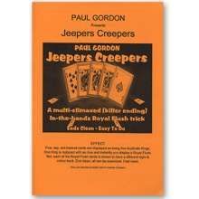 Jeepers-Creepers-by-Paul-Gordon