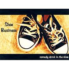 Shoe Business by Scott Alexander & Puck