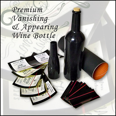 Premium-Vanishing-and-Appearing-Wine-Bottle
