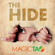 The-Hide-Magic-Tao