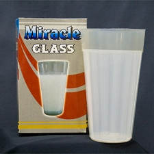 Rubber-Glass
