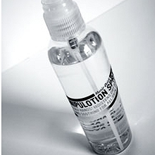 Manipulotion - Hand Spray