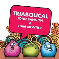 Triabolical by John Bannon & Liam Montier