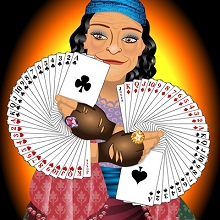 The Fortune Tellers Prediction