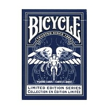 Bicycle-Limited-Edition-Playing-Cards
